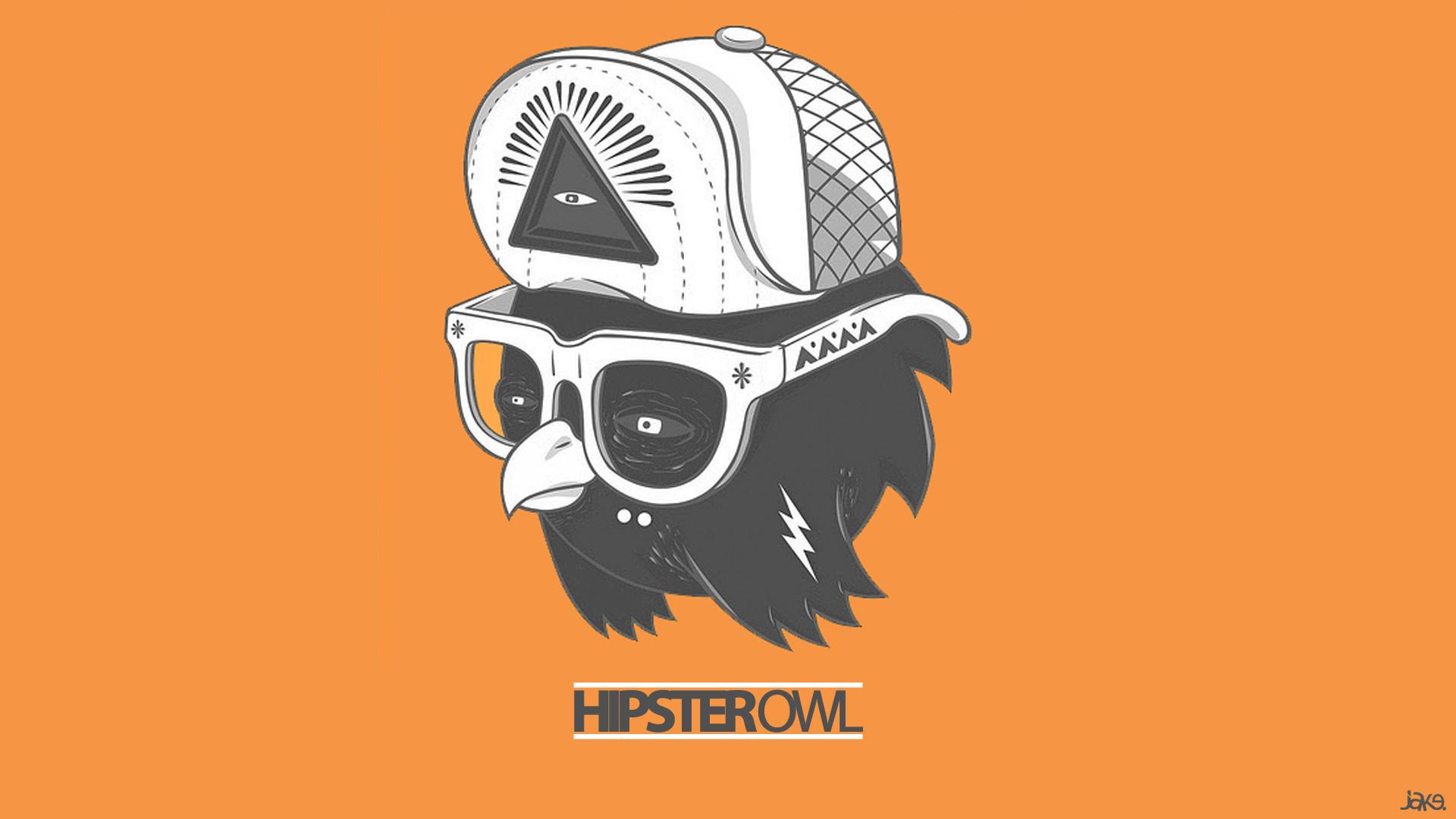 digital Art, Owl Wallpapers HD / Desktop and Mobile Backgrounds