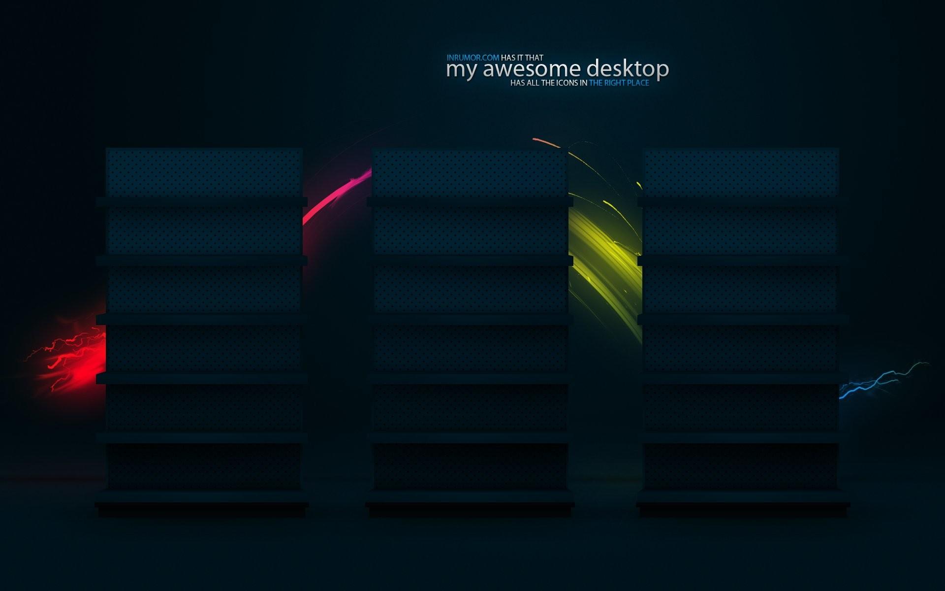 Nice Wallpapers For Desktop Wallpaper