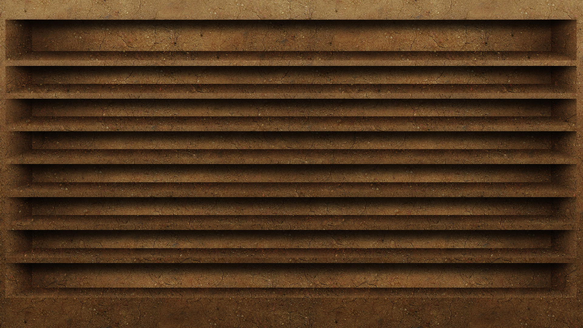 Wallpaper for Shelves – WallpaperSafari
