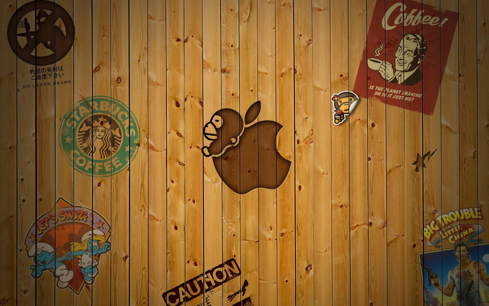 Wood Desktop Backgrounds Wallpaper 1280×720 Wood Wallpapers Desktop (37  Wallpapers) | Adorable