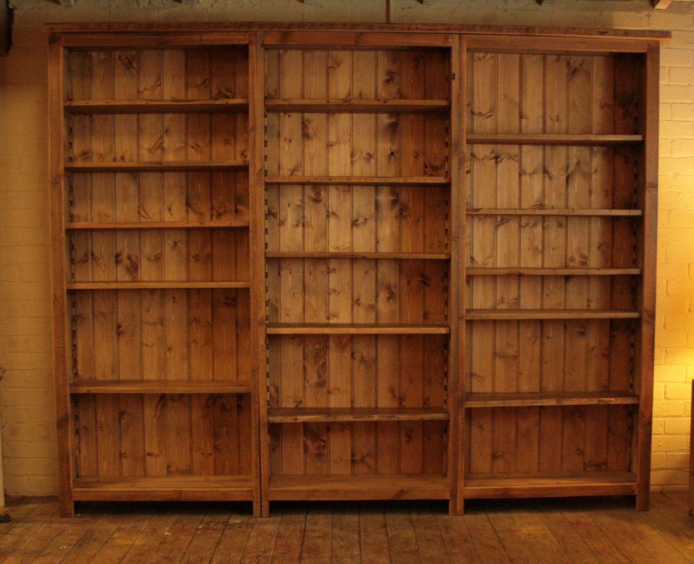 Bookshelf Desktop Wallpaper – WallpaperSafari