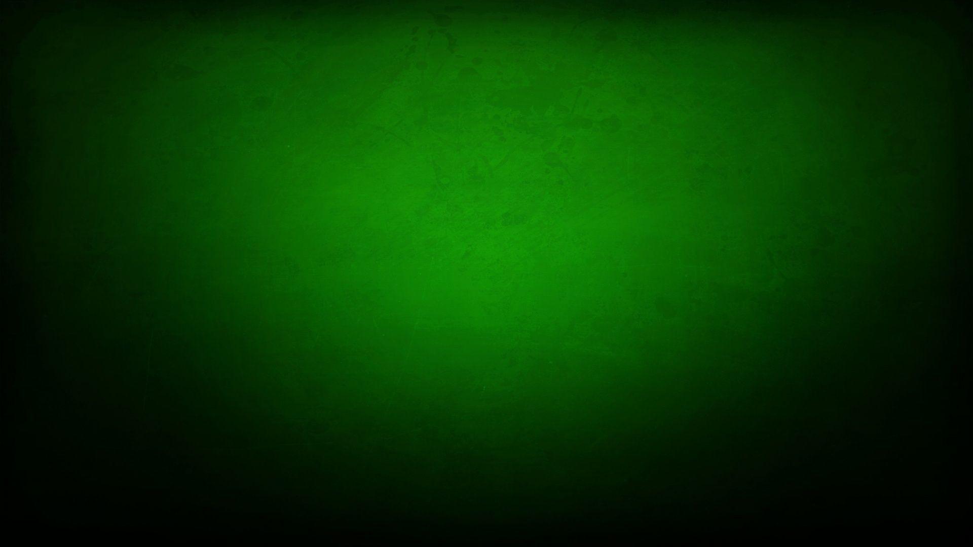 Green Backgrounds Image Wallpaper 1920×1080 Green Backgrounds (36 Wallpapers)  | Adorable Wallpapers