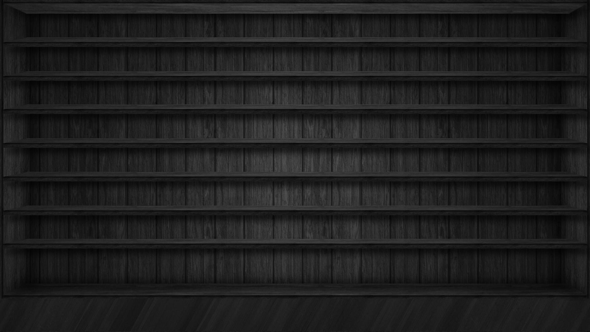Showing posts & media for Wood shelf wallpaper | www.dhdwallpaper.com