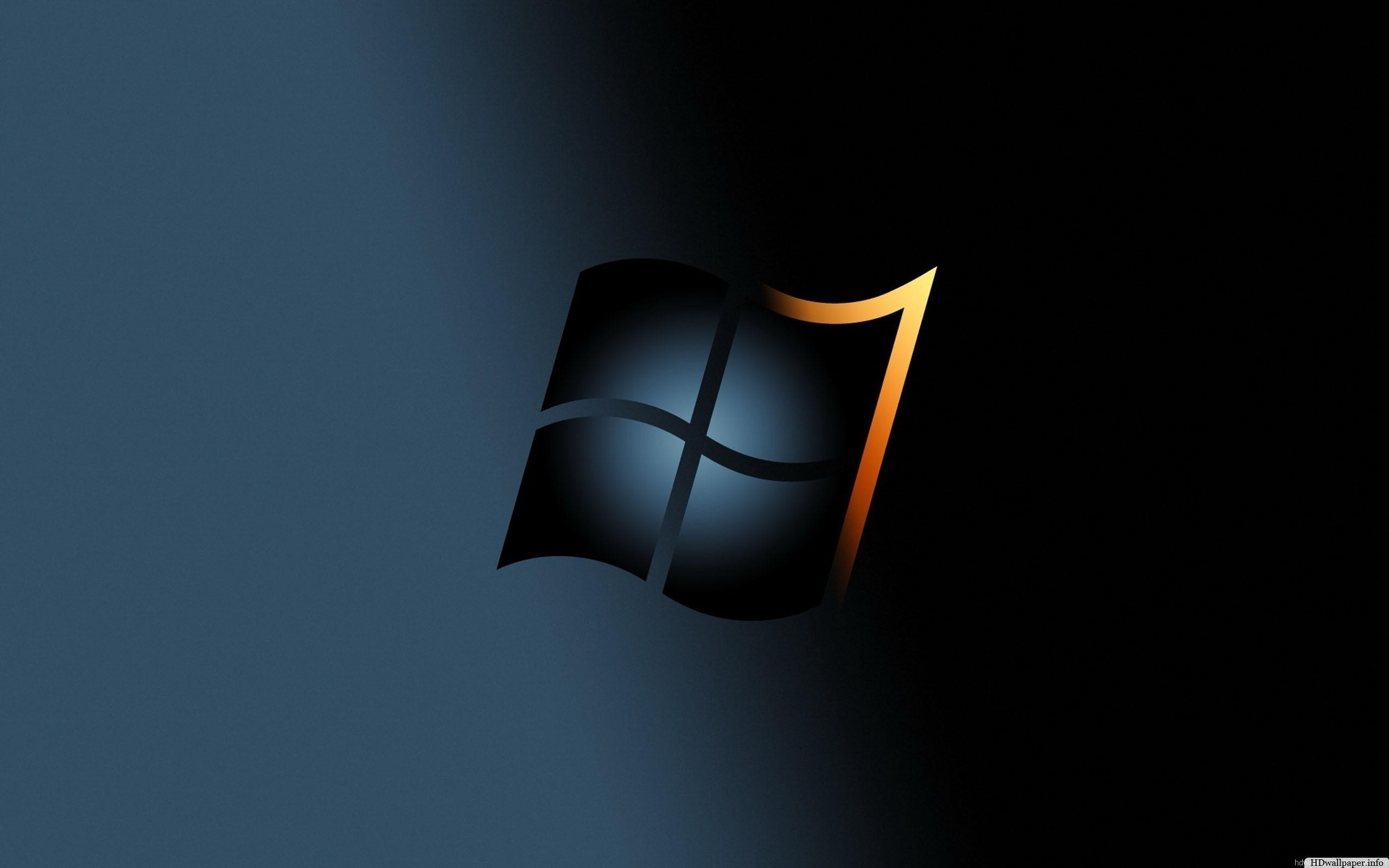 wallpaper hd for desktop full screen windows 7 – https://hdwallpaper.info