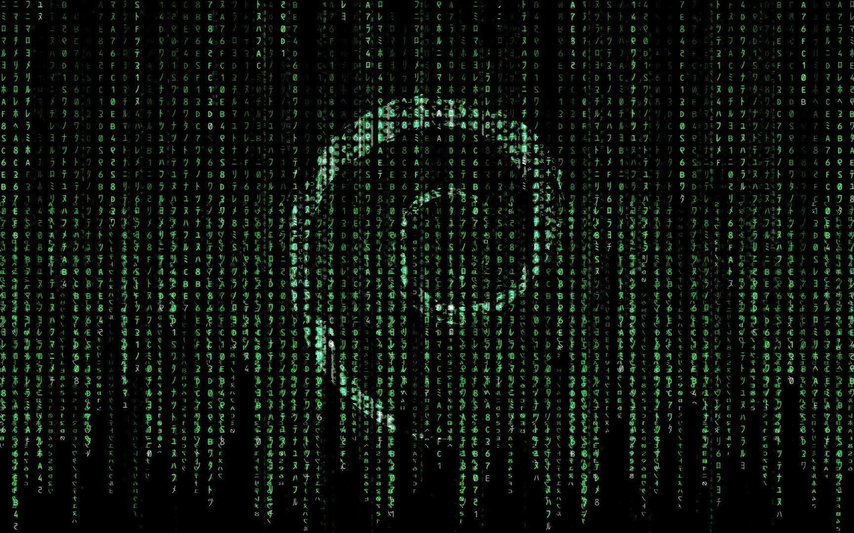 Debian Wallpapers – Full HD wallpaper search