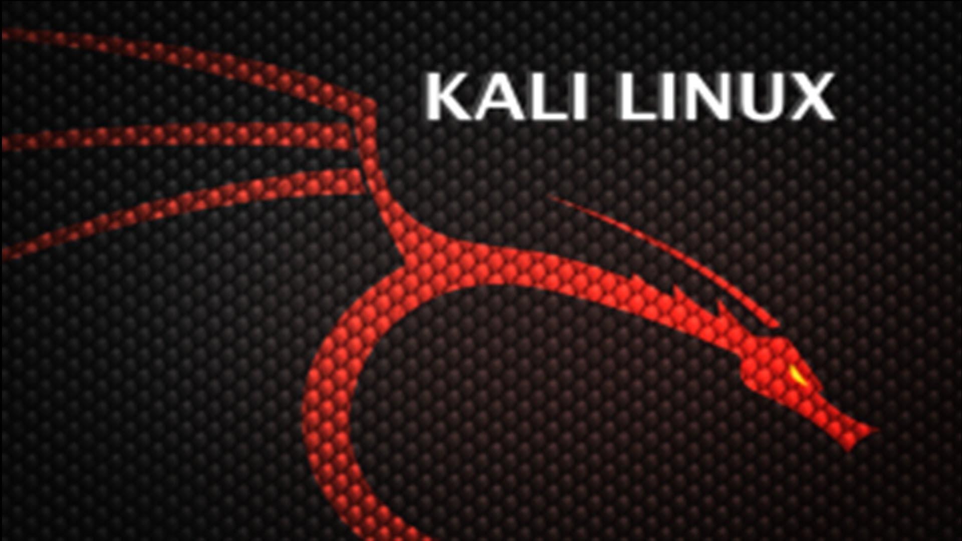 Download] Kali Linux Cookbook Worth $24 For FREE