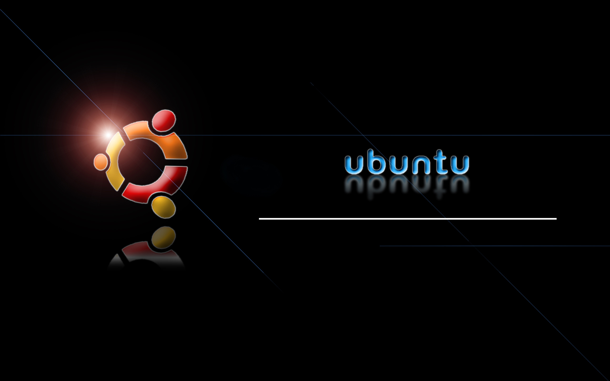 Linux Wallpapers Ubuntu Wallpaper, Desktop, HD, Free Download .