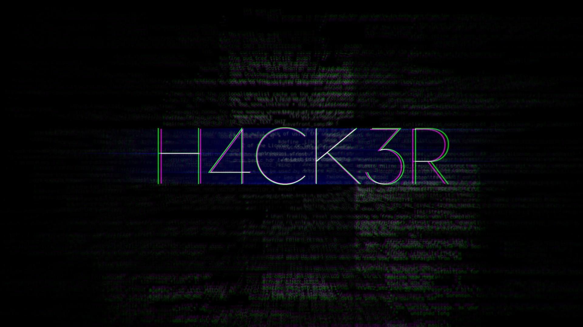 … Kali Linux 1.0.3 hacker-wallpaper H4CK3R …