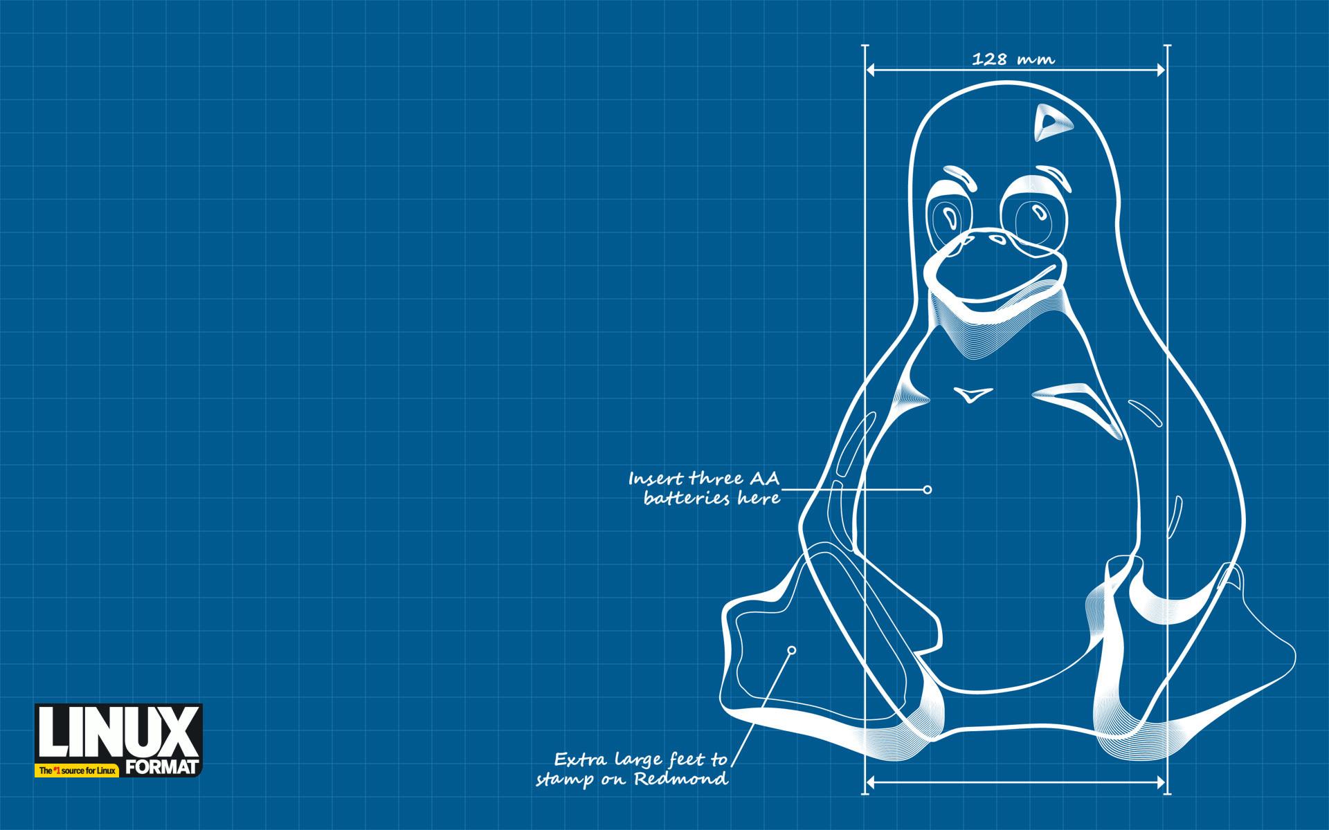 66 Kali Linux Wallpaper Hd