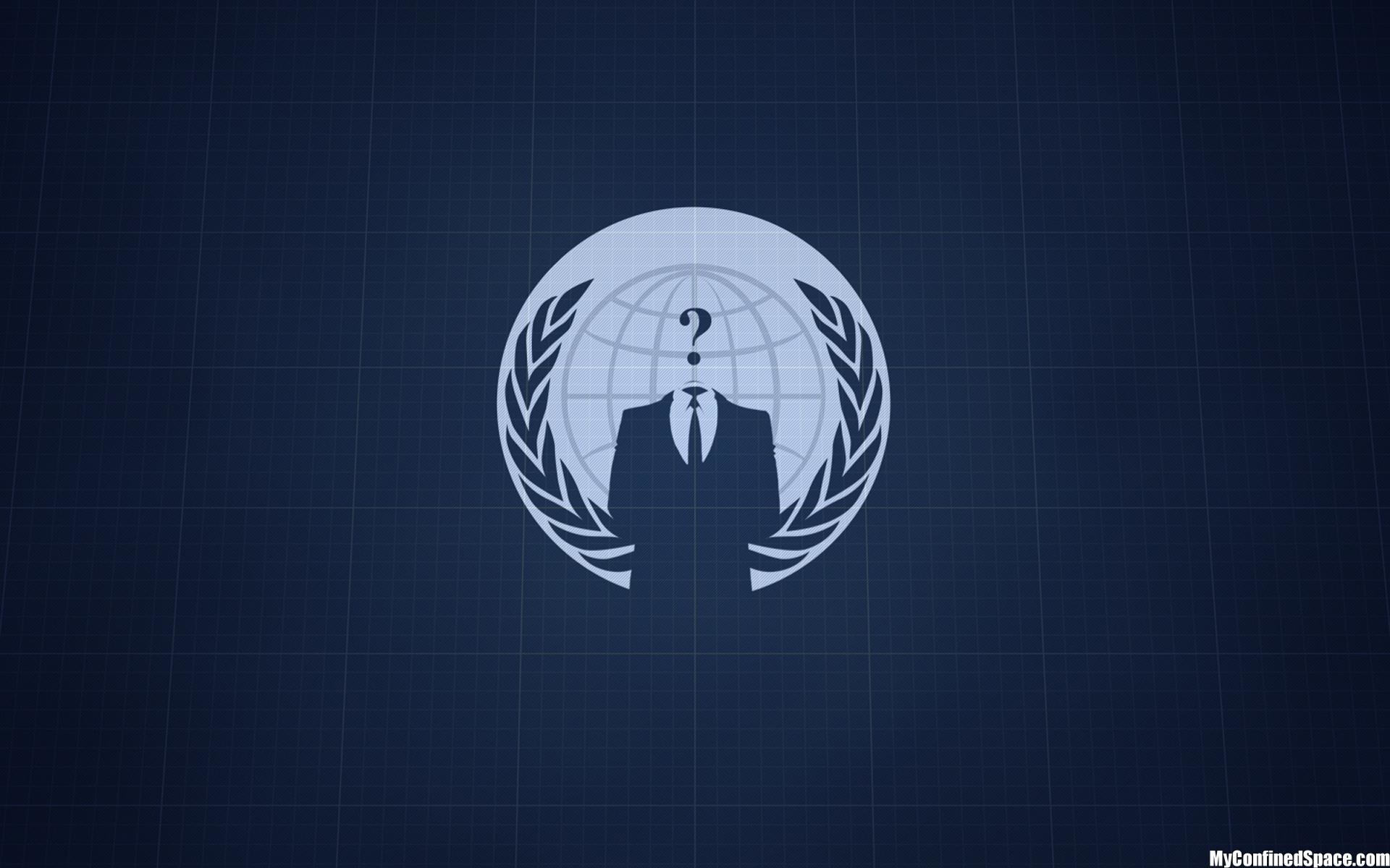 anonymous-wallpaper.jpg …
