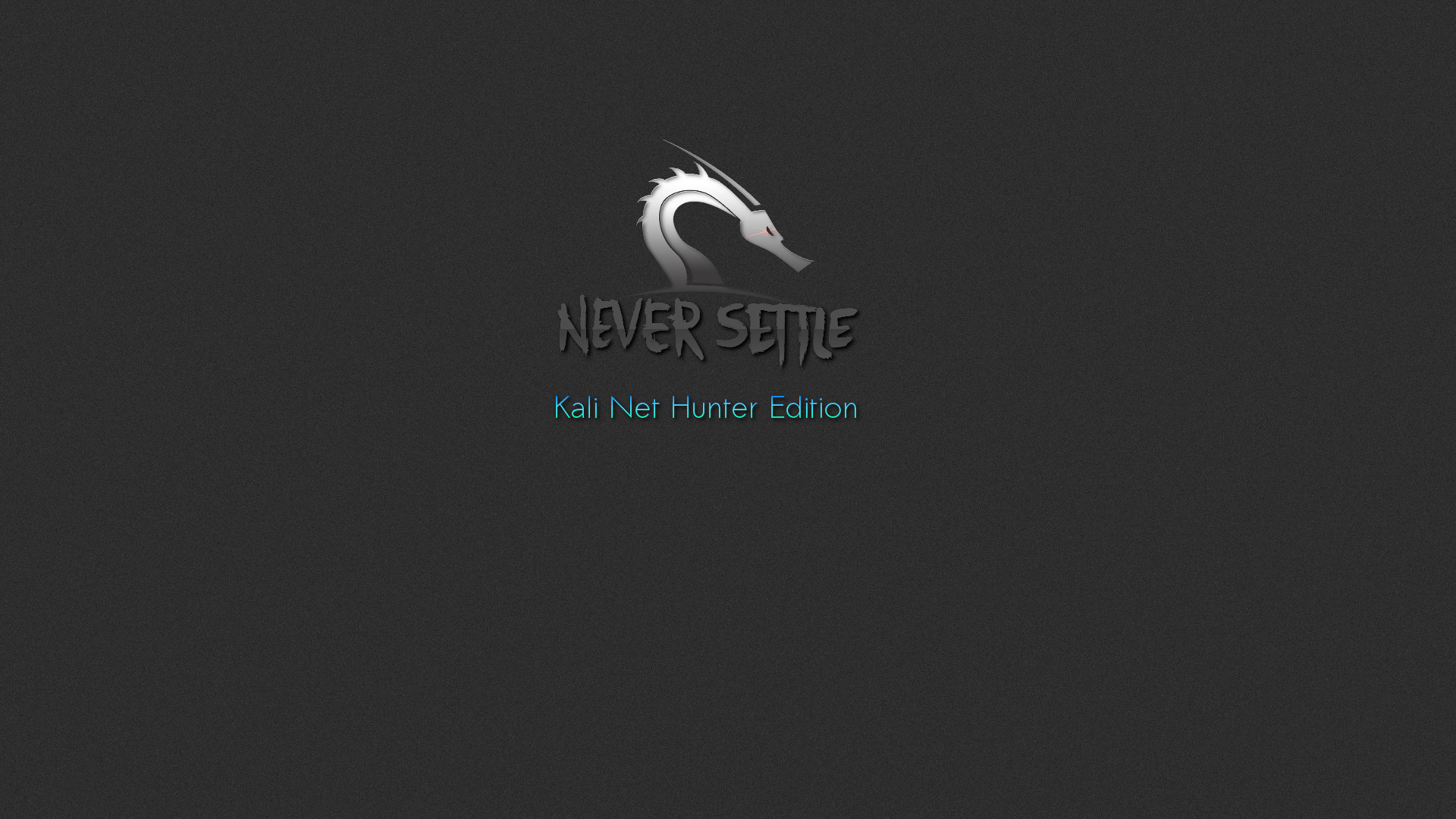 General Oneplus One Kali Linux NetHunter hacking operating systems