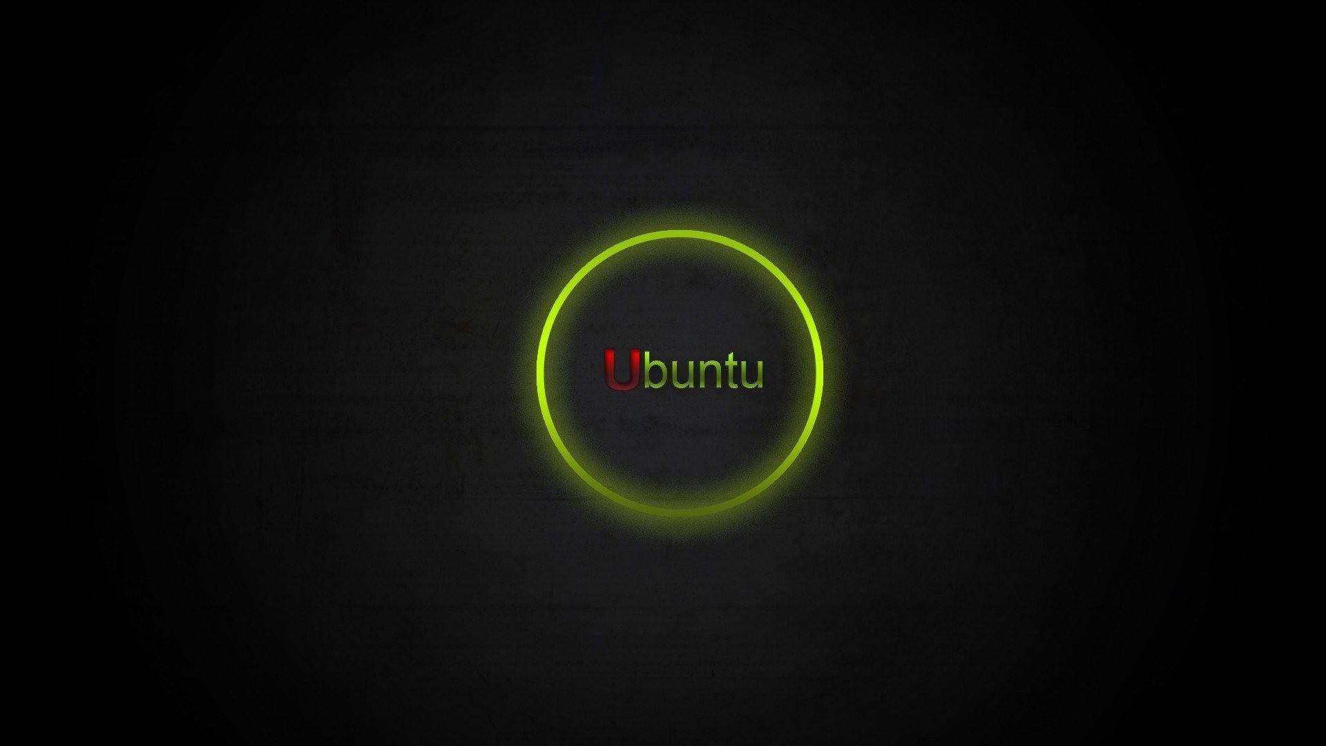 Preview wallpaper ubuntu, operating system, debian gnu, linux 1920×1080