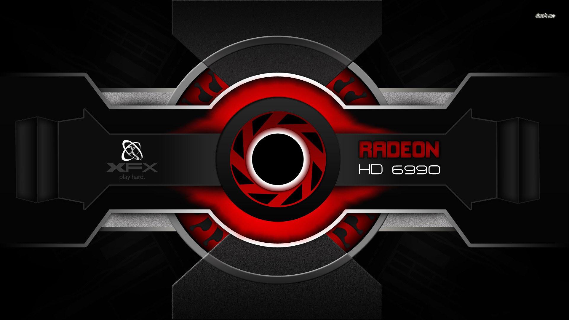 AMD Radeon wallpaper 1280×800 AMD Radeon wallpaper 1366×768 AMD Radeon .