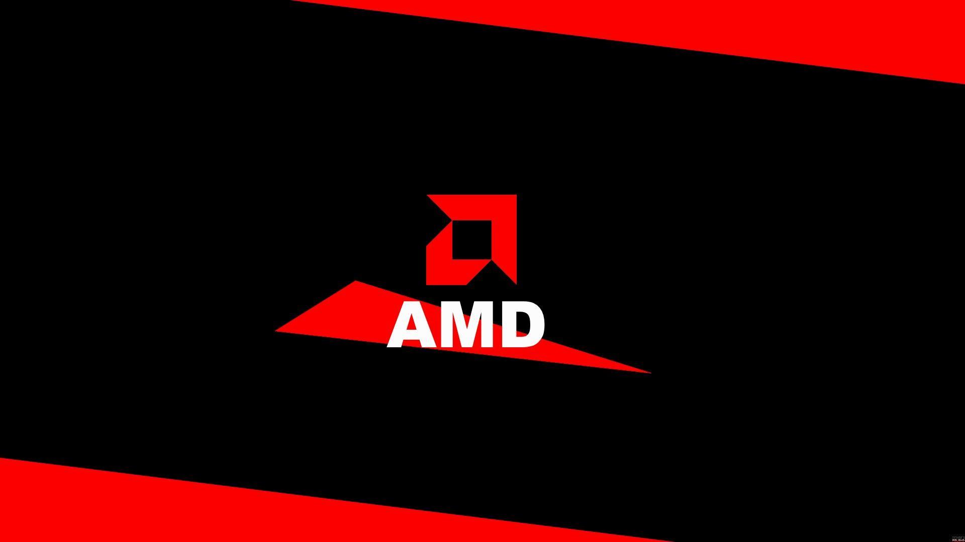 <b>AMD</b> Radeon <b>HD Wallpaper</