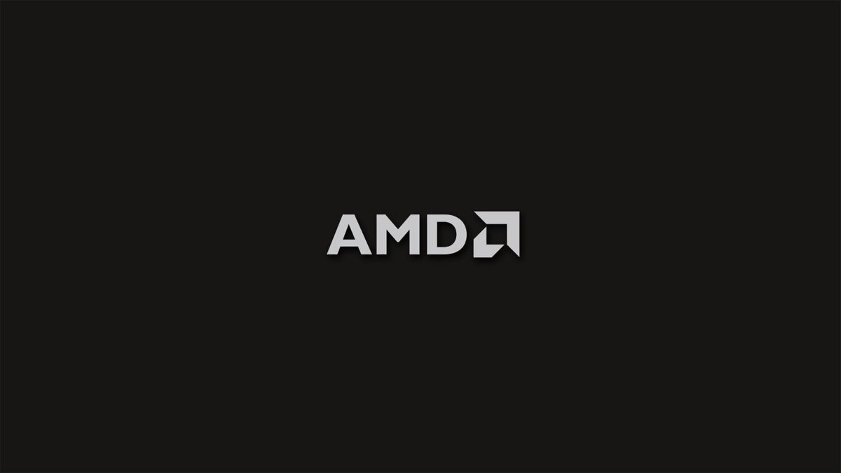 Nvidia Amd Wallpapers 8k 4k 1440p 1080p Pcmasterrace