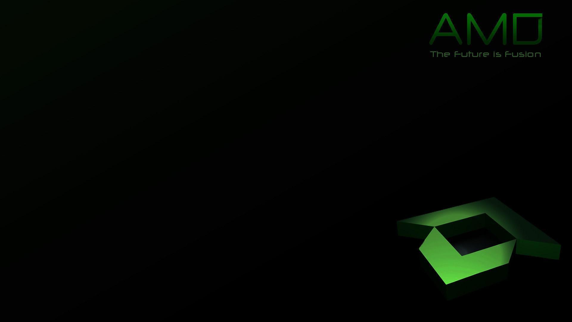 AMD Wallpapers – Wallpaper Cave
