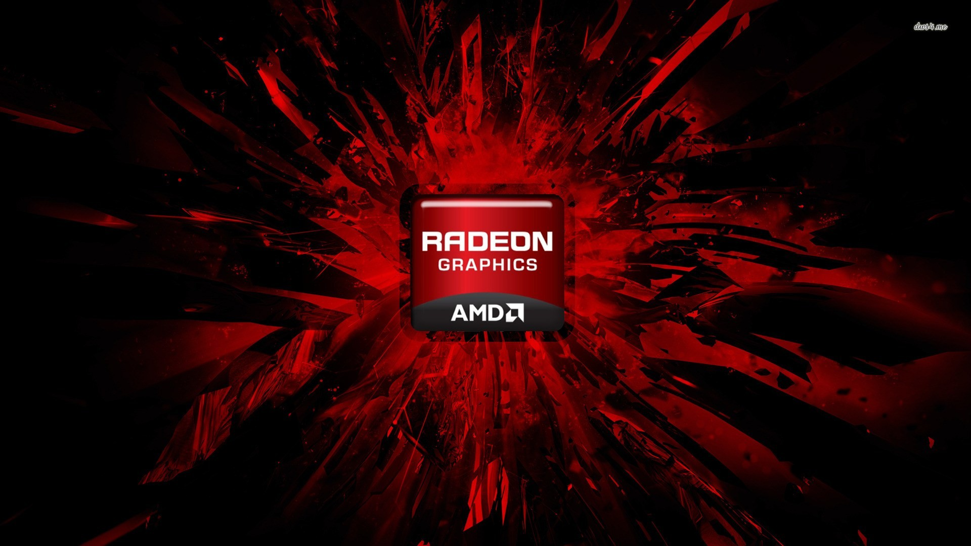 Dual Slot Card, Full Length Featuring 8 GB of HBM2 VRAM – AMD Vega 10 GPU  Based Radeon Vega Graphic Card Pictured