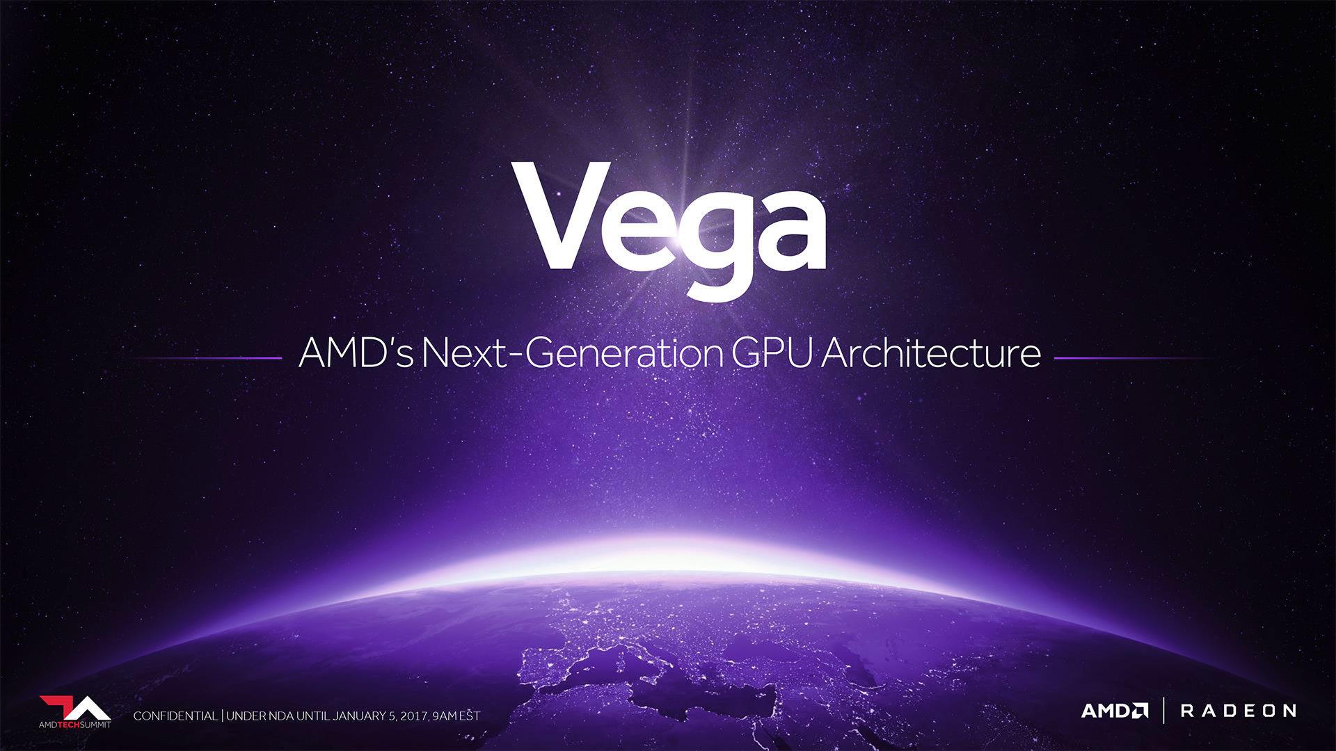 AMD-Vega-Radeon-Next-Generation-GPU-1920