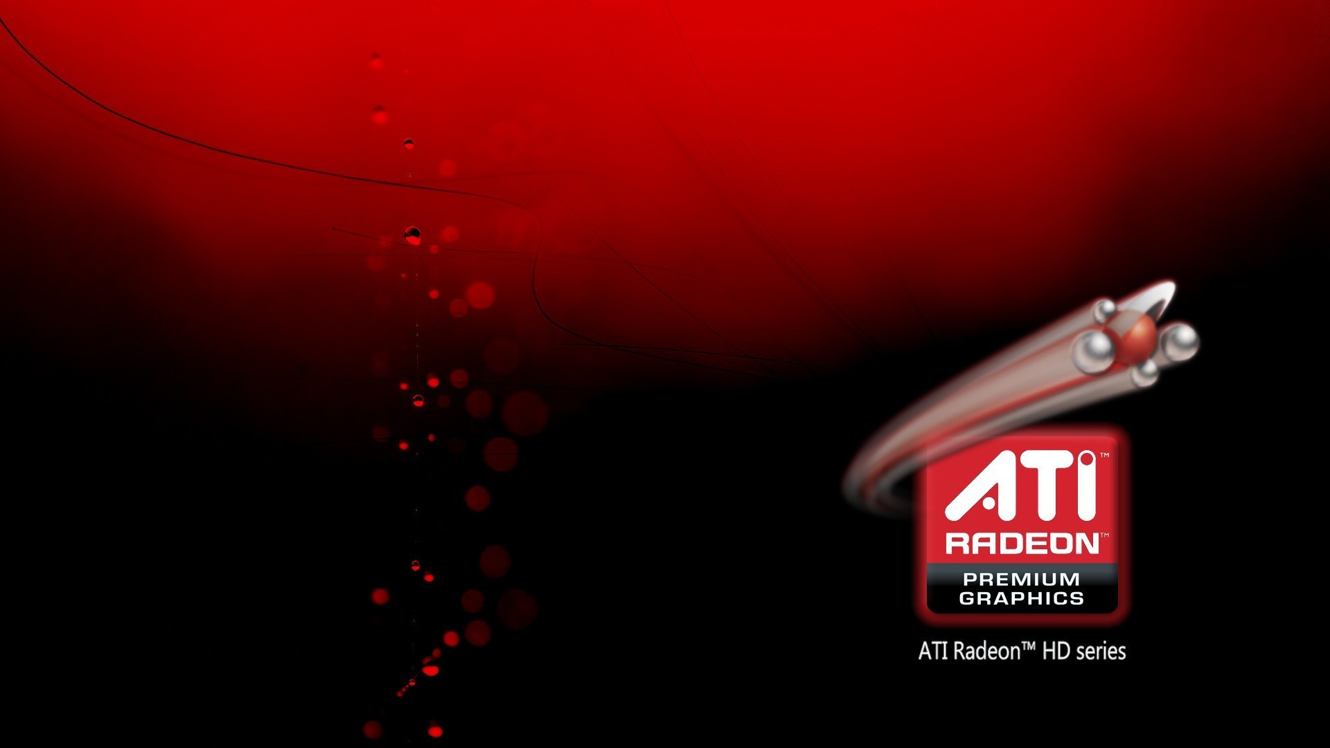 <b>AMD Radeon Wallpapers</b> – WallpaperSafari