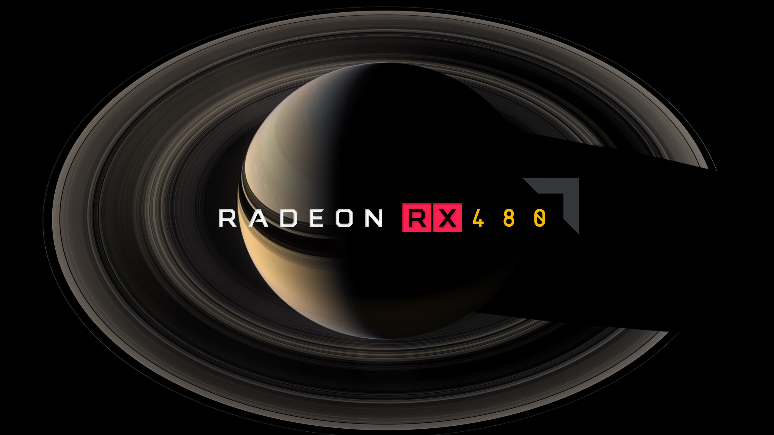 R9 390x 4K tangclown Edition
