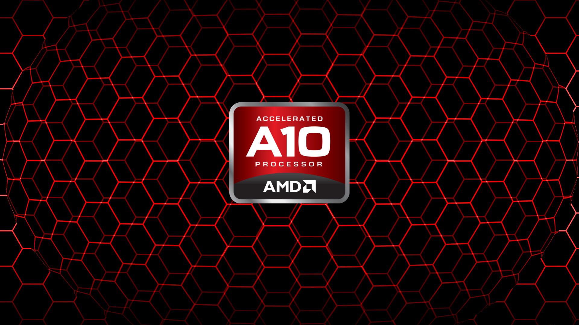Nvidia Increases Desktop GPU Market Share Again During Q2, Despite .