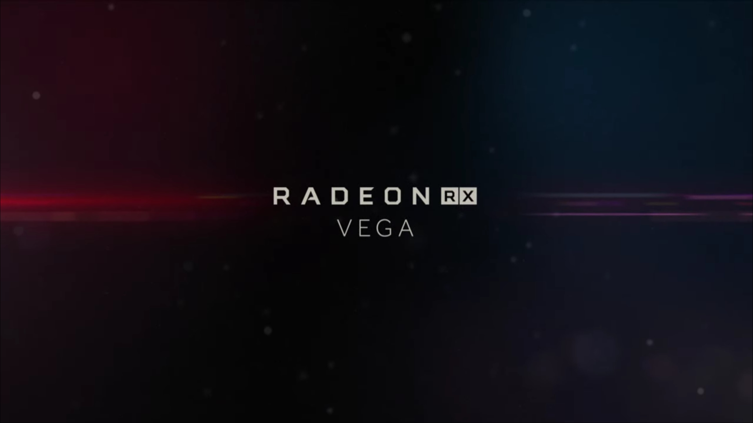 Thanks to the latest Linux graphics driver update submitted by AMD we now  have detailed specifications of the upcoming Radeon RX Vega GPU.