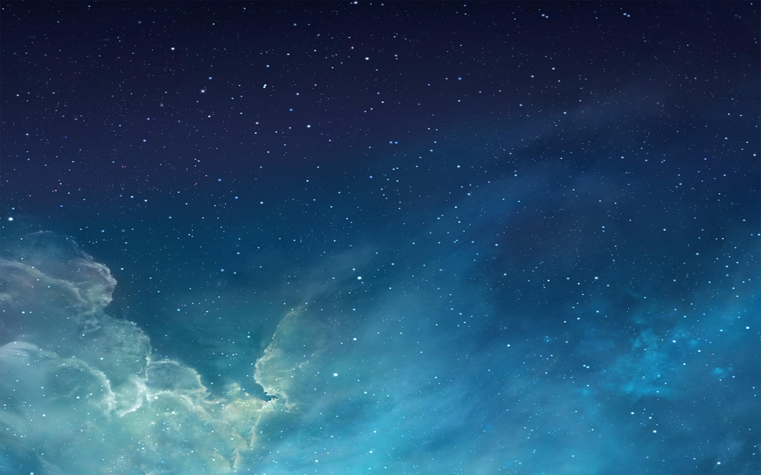 … Download IOS7 Original 4K HD Wallpaper In 1152×864 Screen Resolution