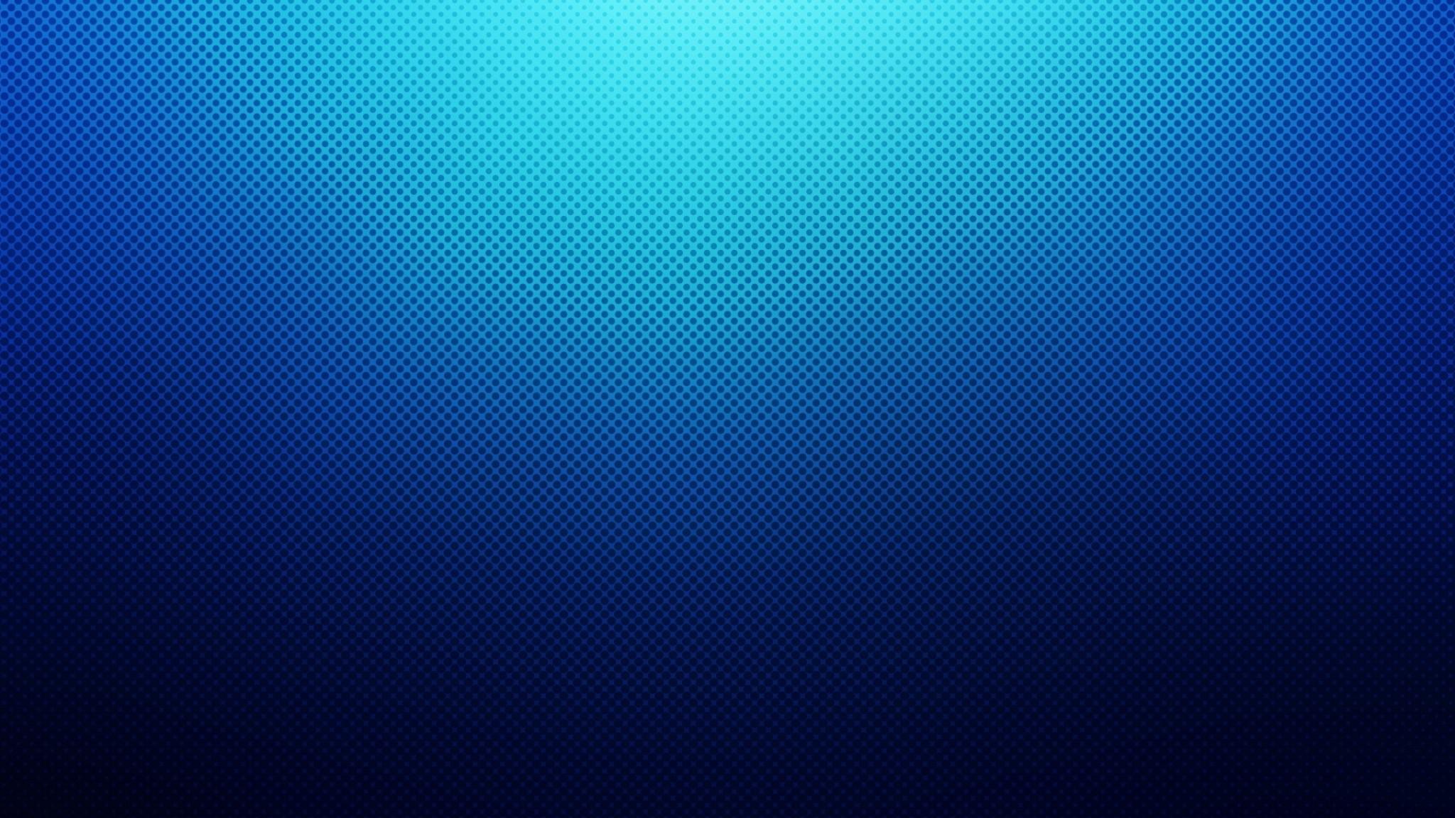 Preview wallpaper pixels, color, shades, light 2048×1152