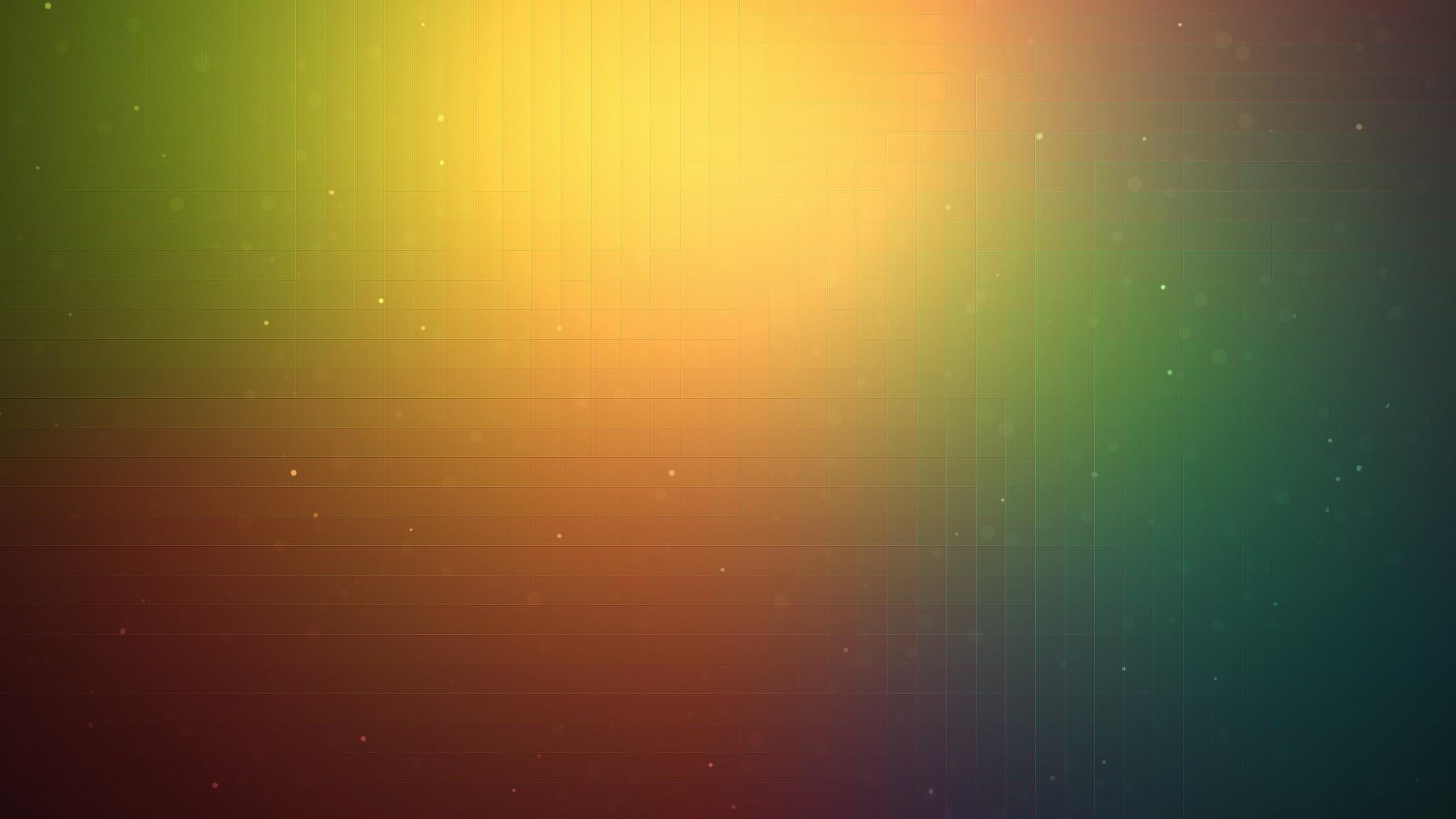 Wallpaper pixels, square, light, shining