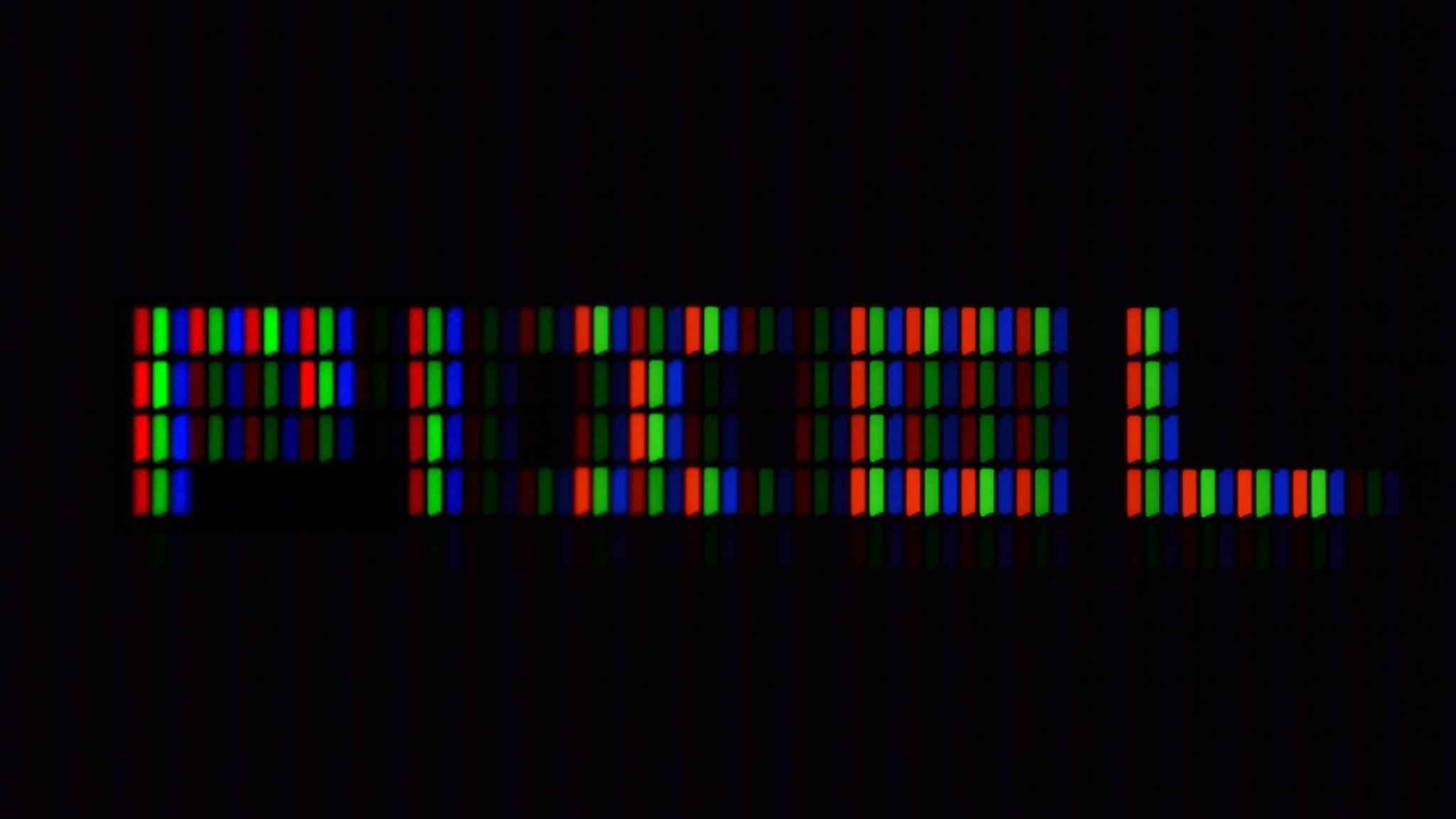 WallpapersWidecom HD 169 High Resolution