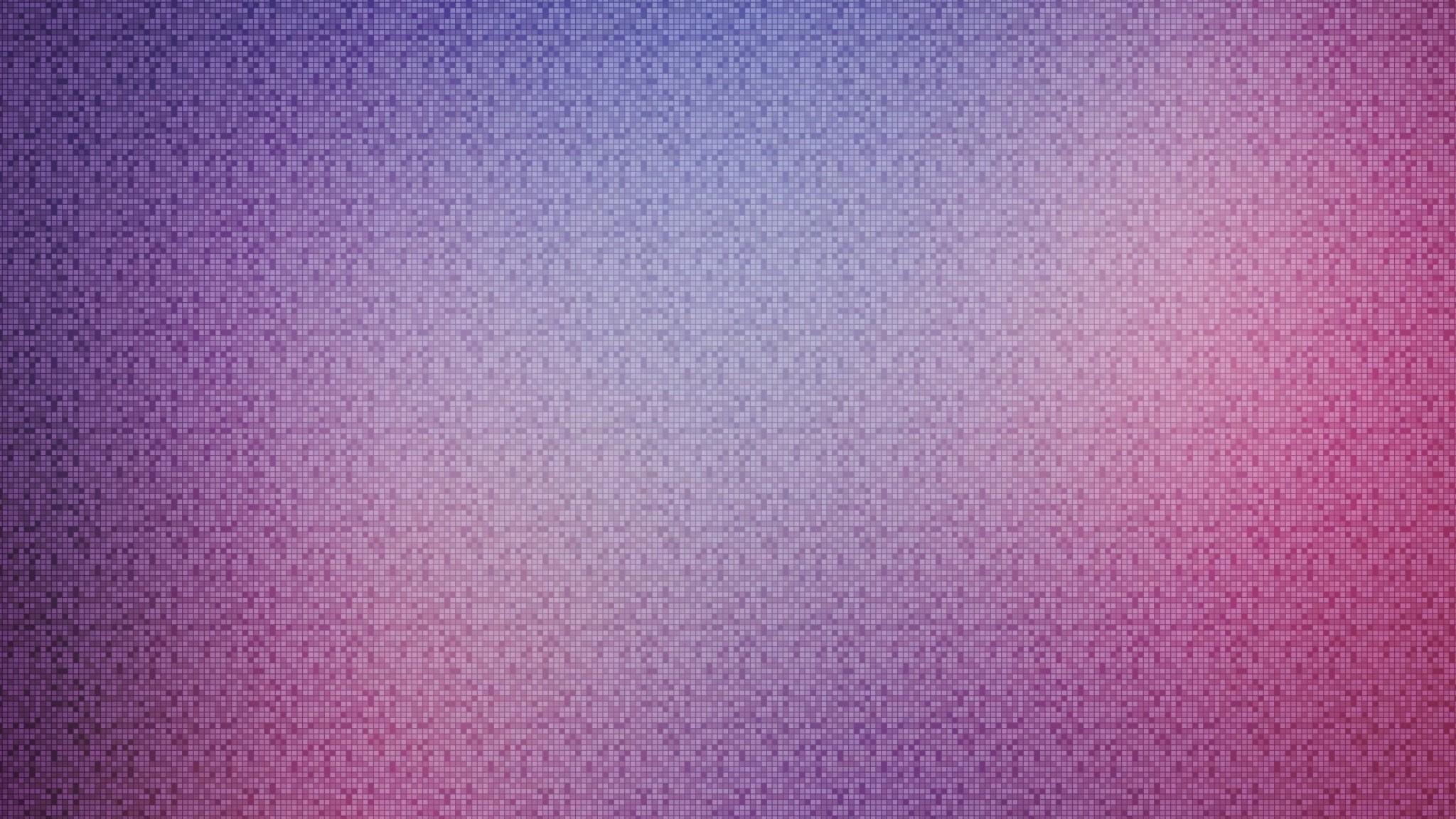 Wallpaper background, pattern, pixels, shadow