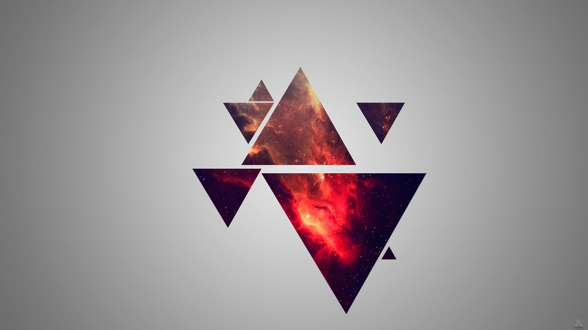 45911_abstract_triangles.jpg (2048×1152)   2048 x 1152   Pinterest    Hipster art, Wallpaper and Digital art