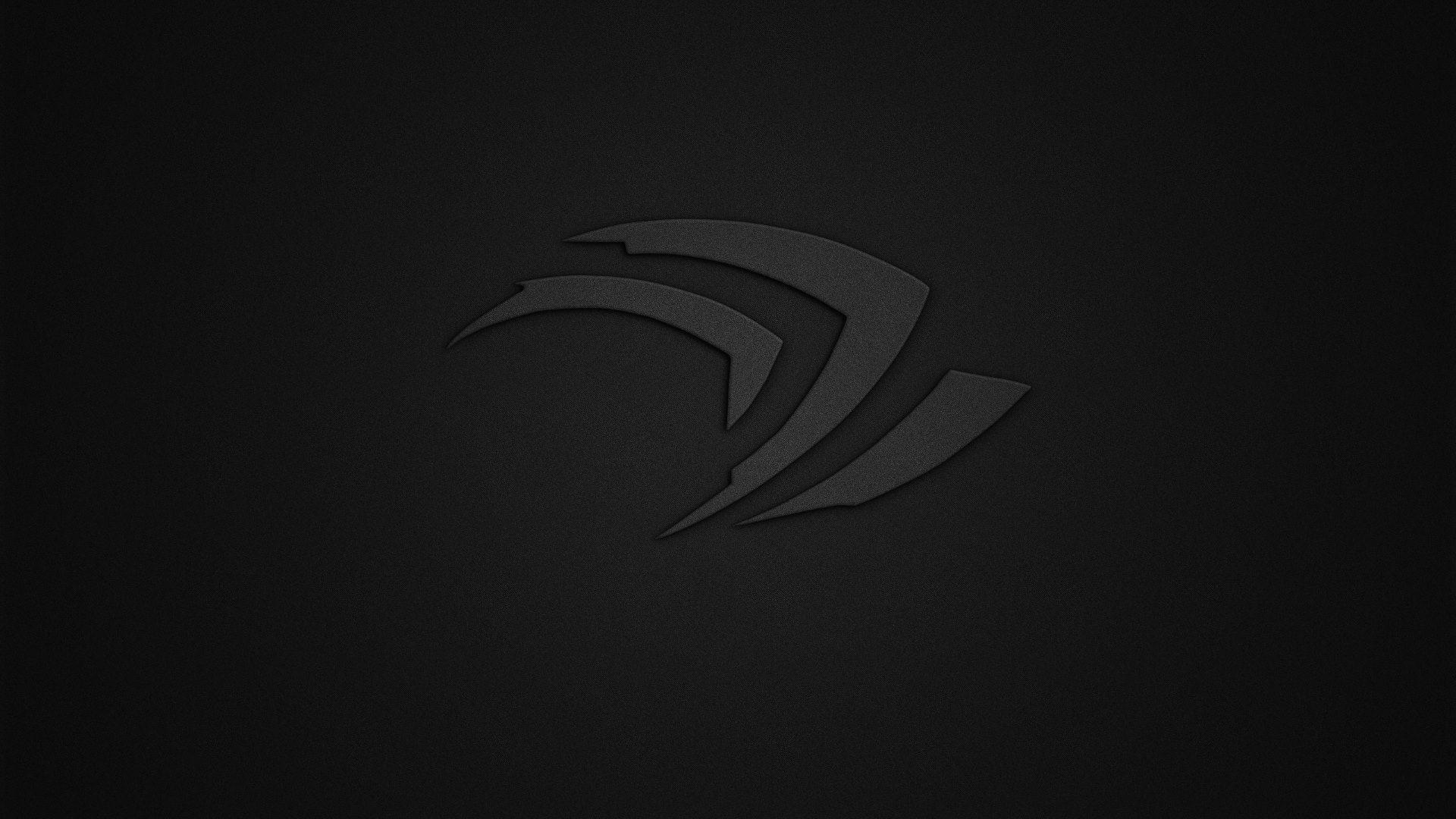 Nvidia Wallpaper HD