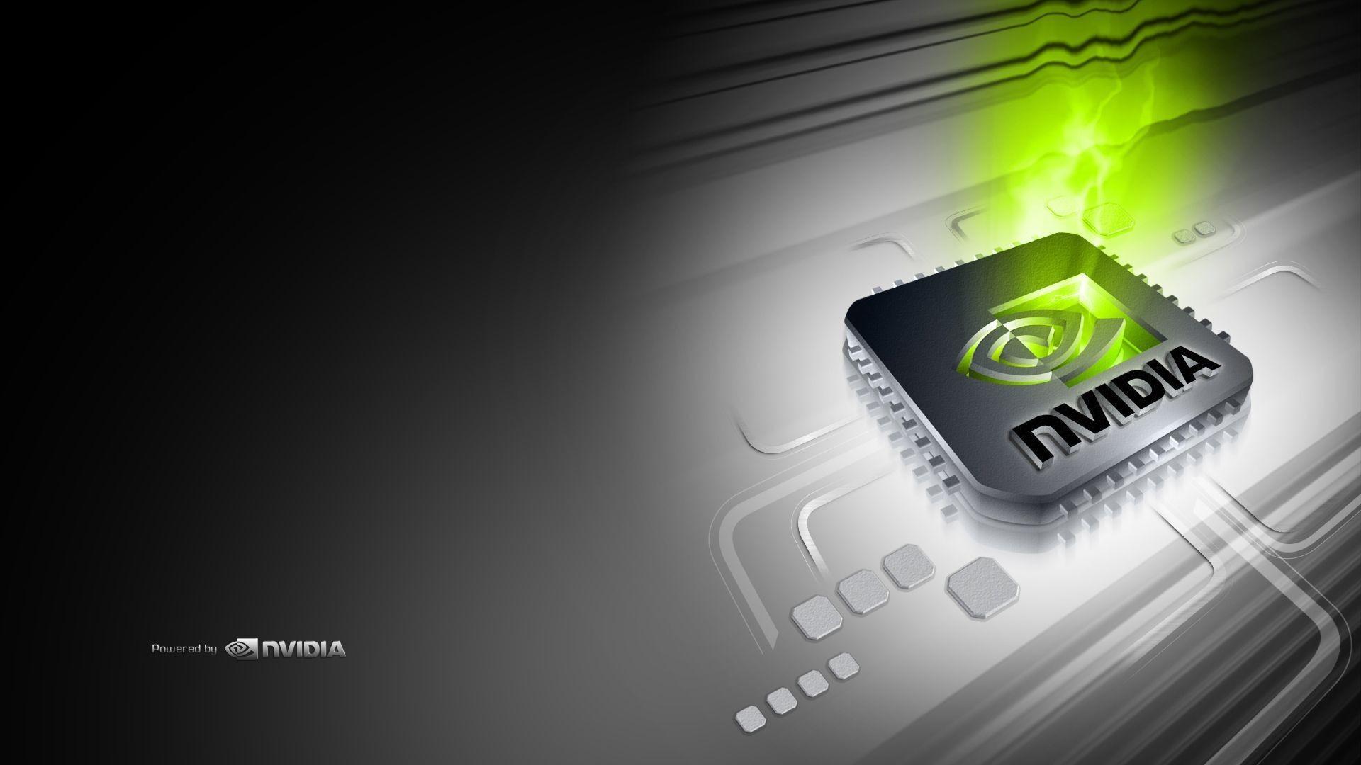 Nvidia wallpapers — Free Full HD Wallpaper. Widescreen HQ Desktop .