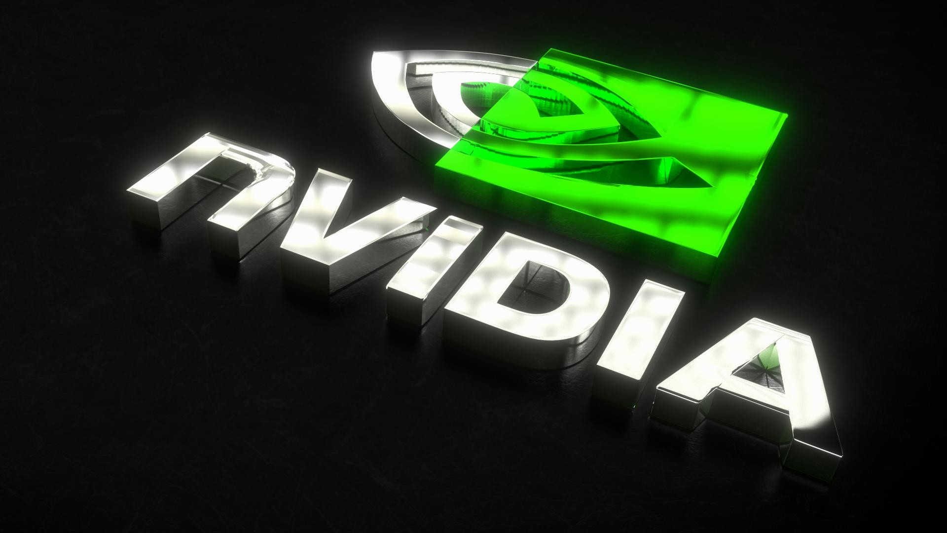 wallpaper.wiki-Nvidia-logo-3d-wallpaper-hd-PIC-