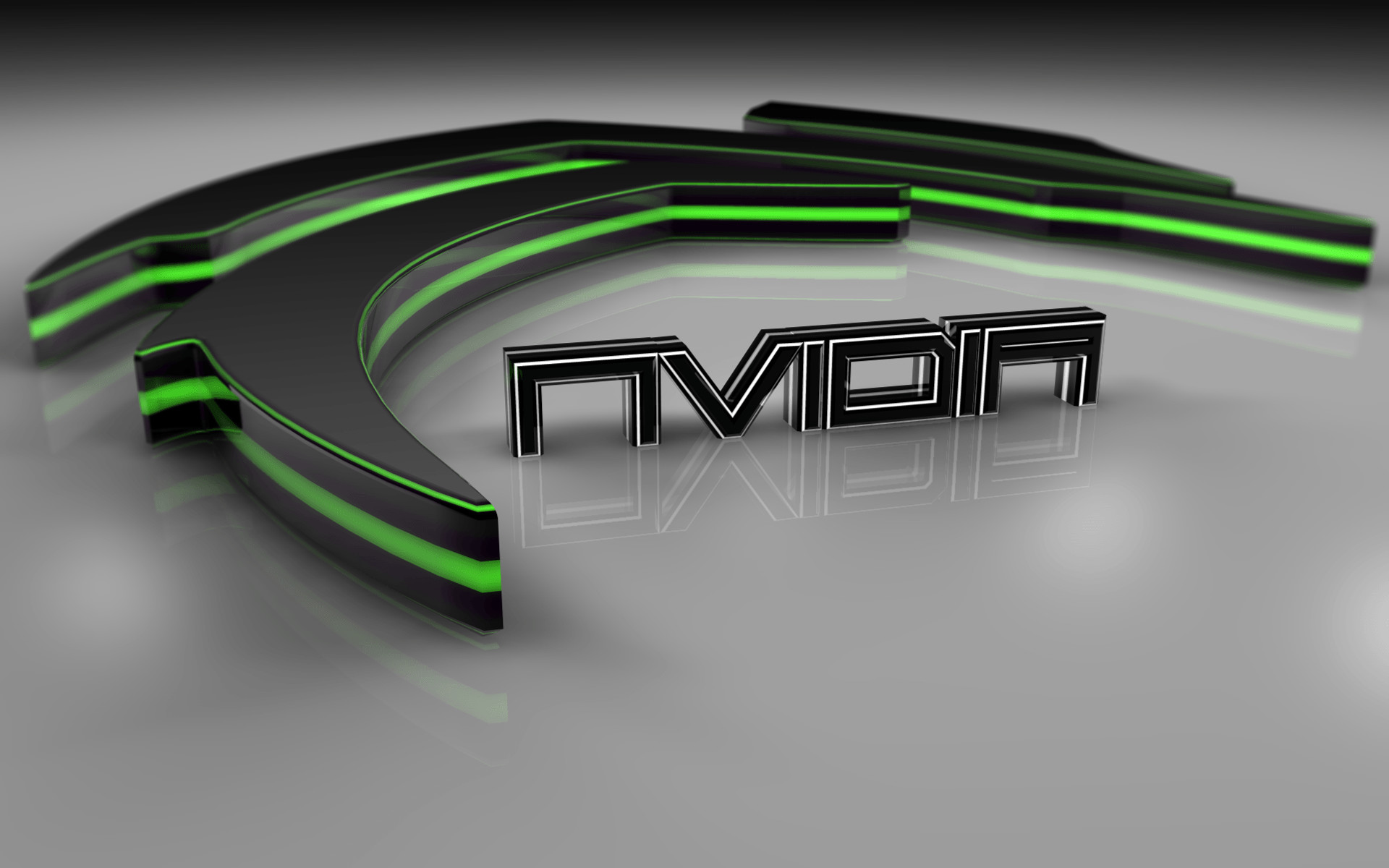 Nvidia Wallpaper Hd 1920×1080 Images & Pictures – Becuo