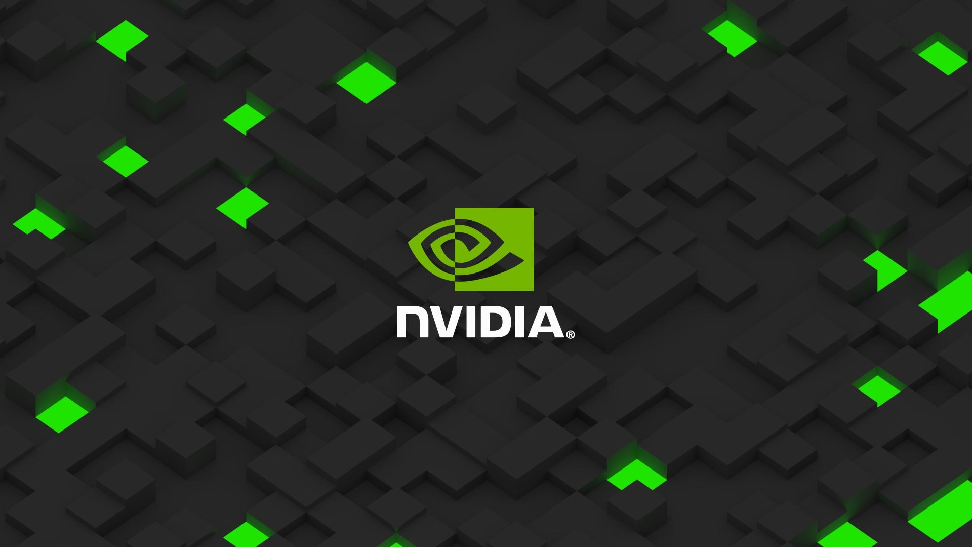 wallpaper.wiki-Special-Nvidia-Pictures-PIC-WPE002174