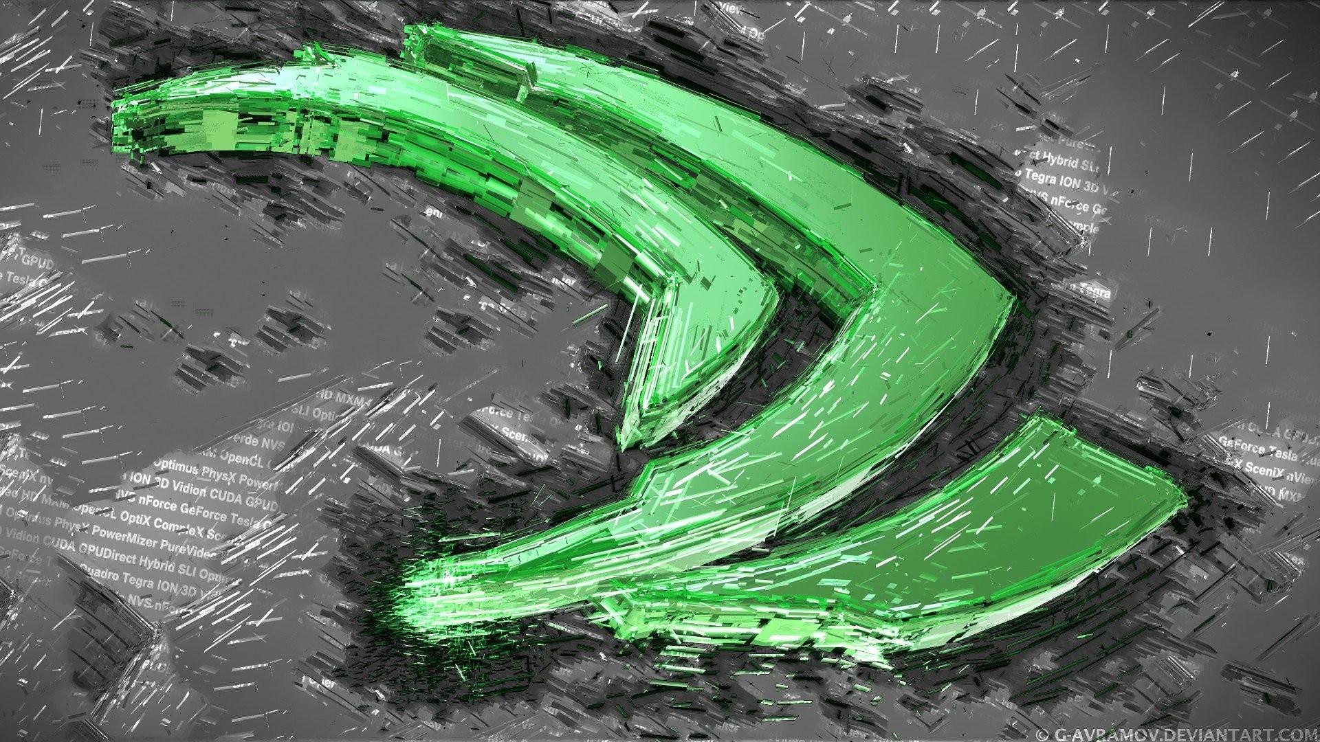 Nvidia 571711 …