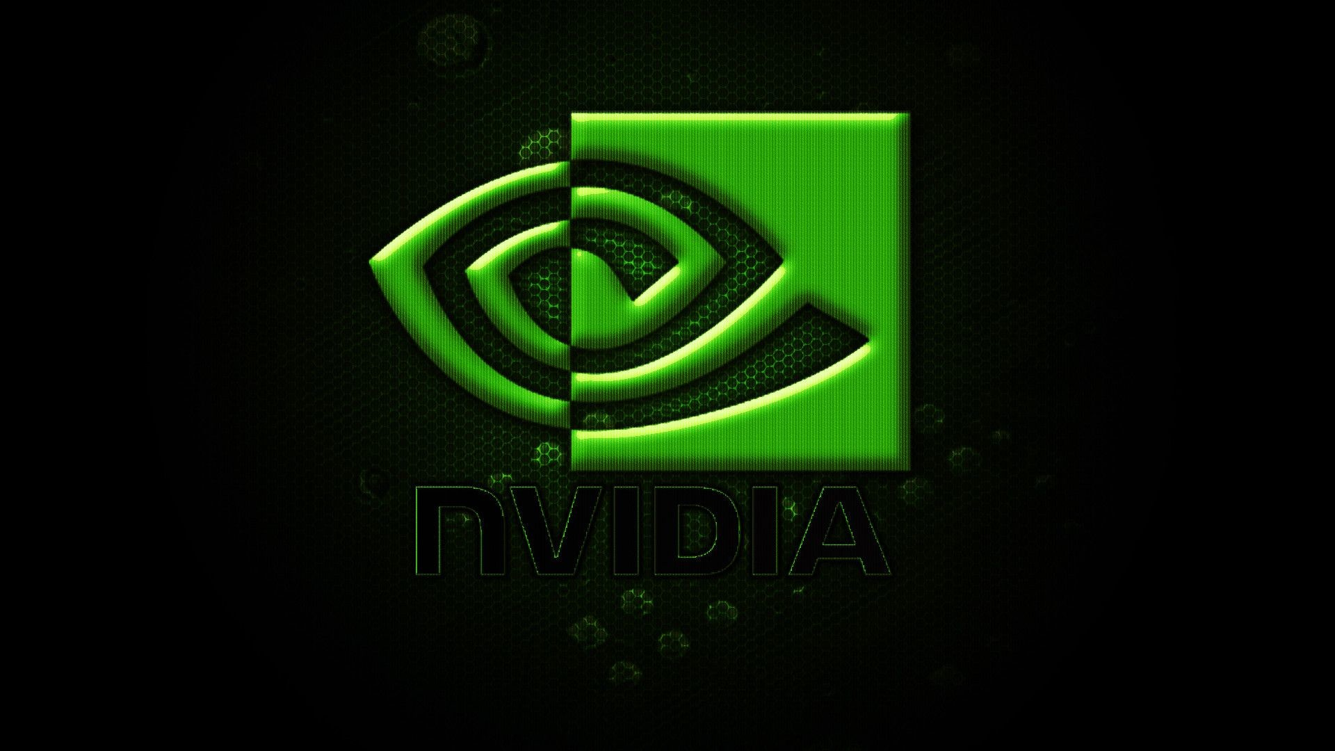 Compare Prices on Nvidia Logos- Online Shopping/Buy Low Price .
