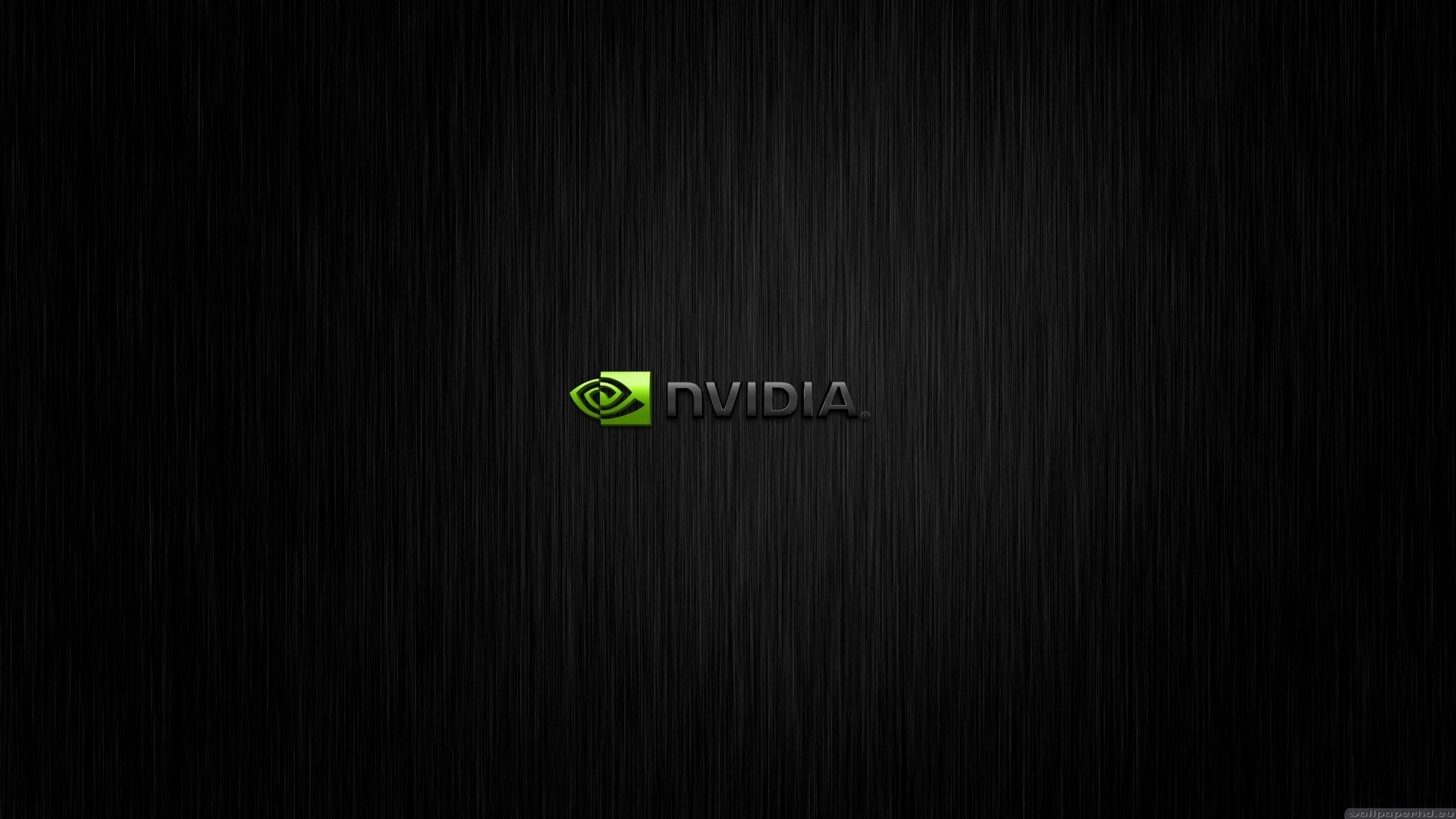 nVidia, Gray HD desktop wallpaper : Widescreen : High Definition .