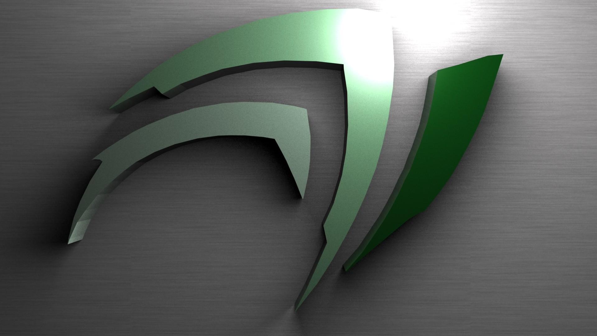Nvidia Wallpaper HD by Darkdragon15 Nvidia Wallpaper HD by Darkdragon15
