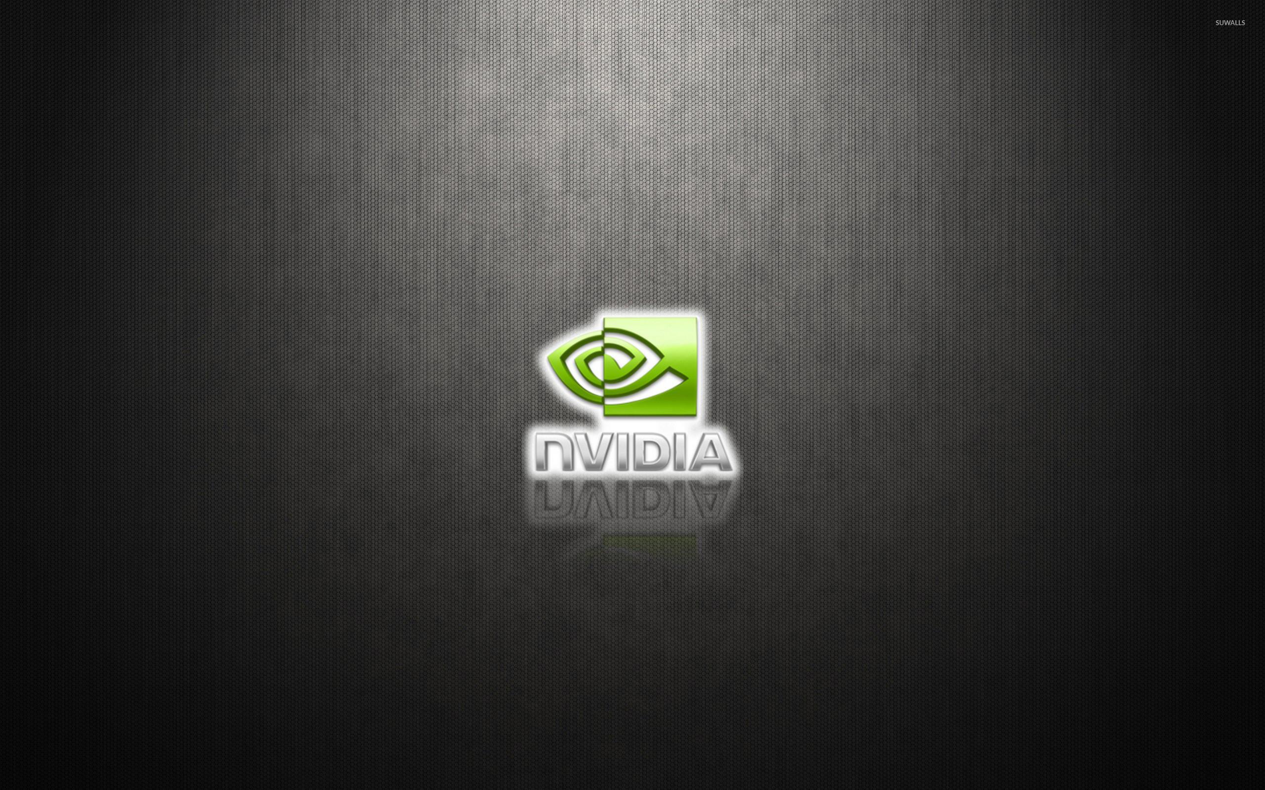 Laptop 1366×768 Nvidia Wallpapers HD, Desktop Backgrounds 1366×768 .