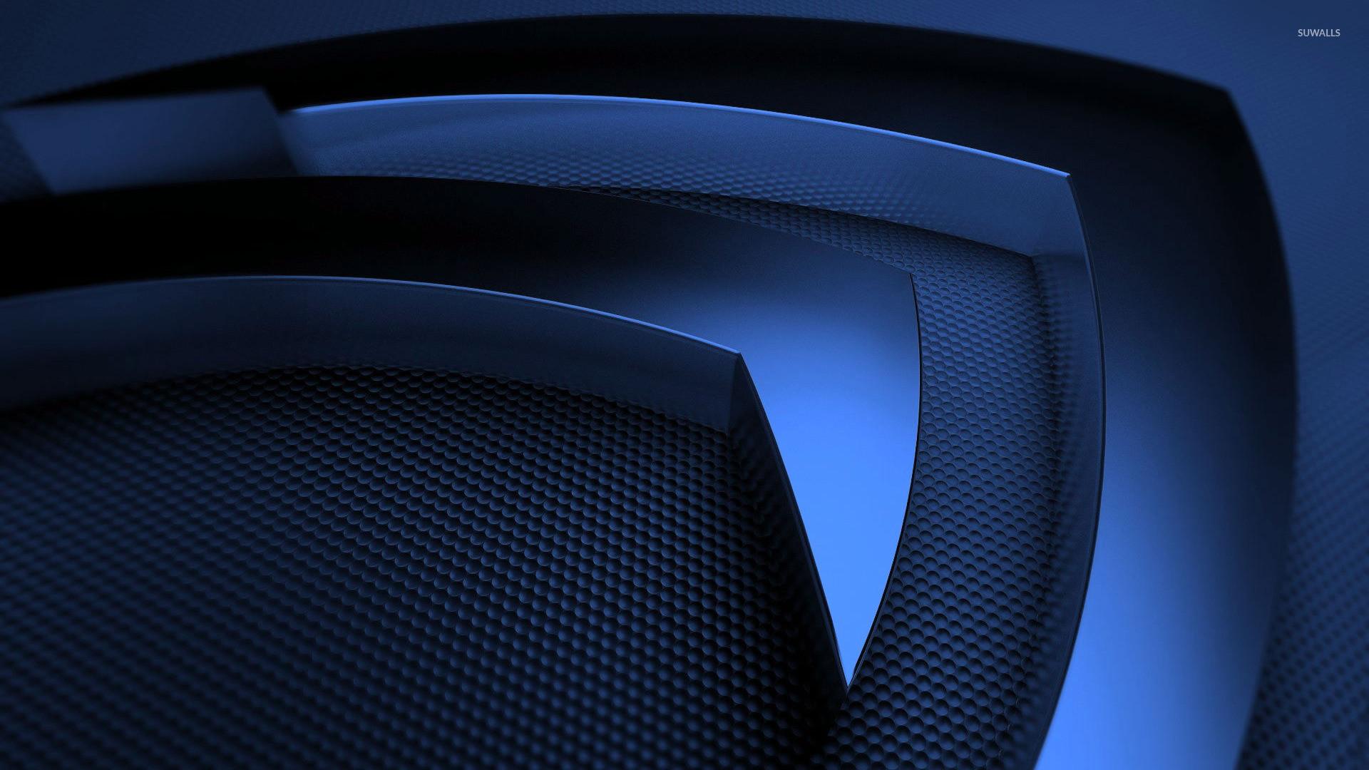 <b>Background</b>, Black, Company, Dotted, <