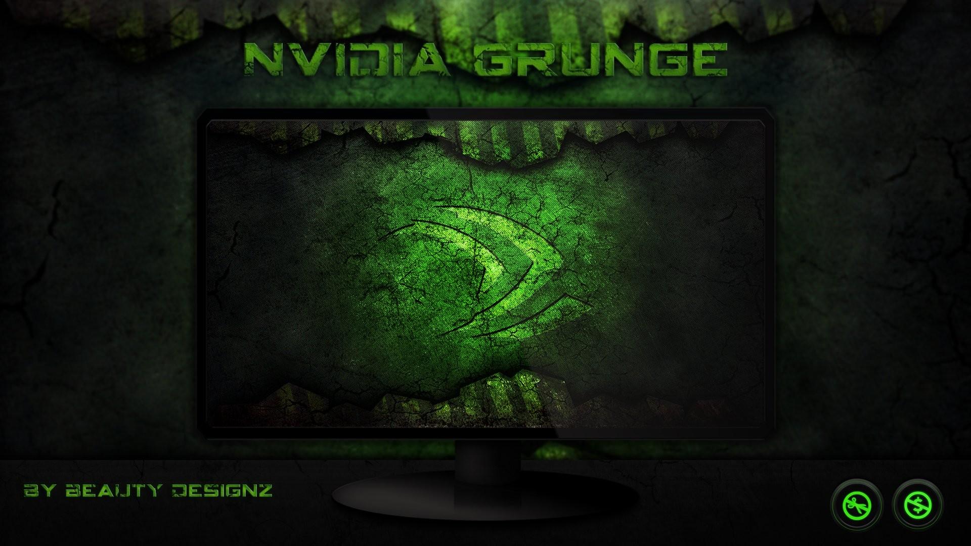NVIDIA GEFORCE GTX gaming computer wallpaper | | 401195 |  WallpaperUP