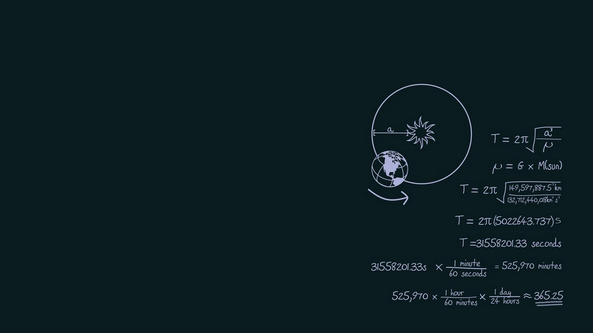 Science minimalistic patterns vector templates physics mathematics taghvim  jalali wallpaper