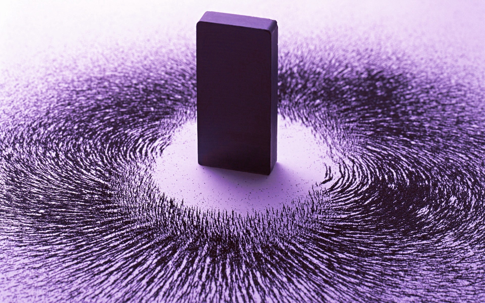 magnetic field maxwell s equations displacement current poynting .
