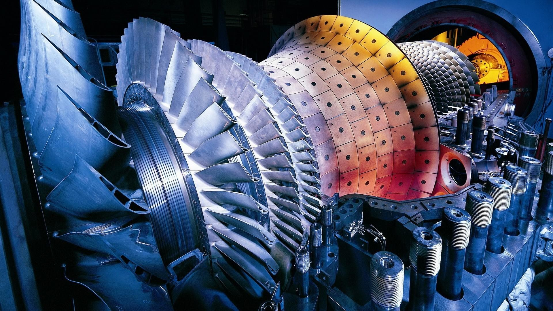 Cern large hadron collider physics science wallpaper