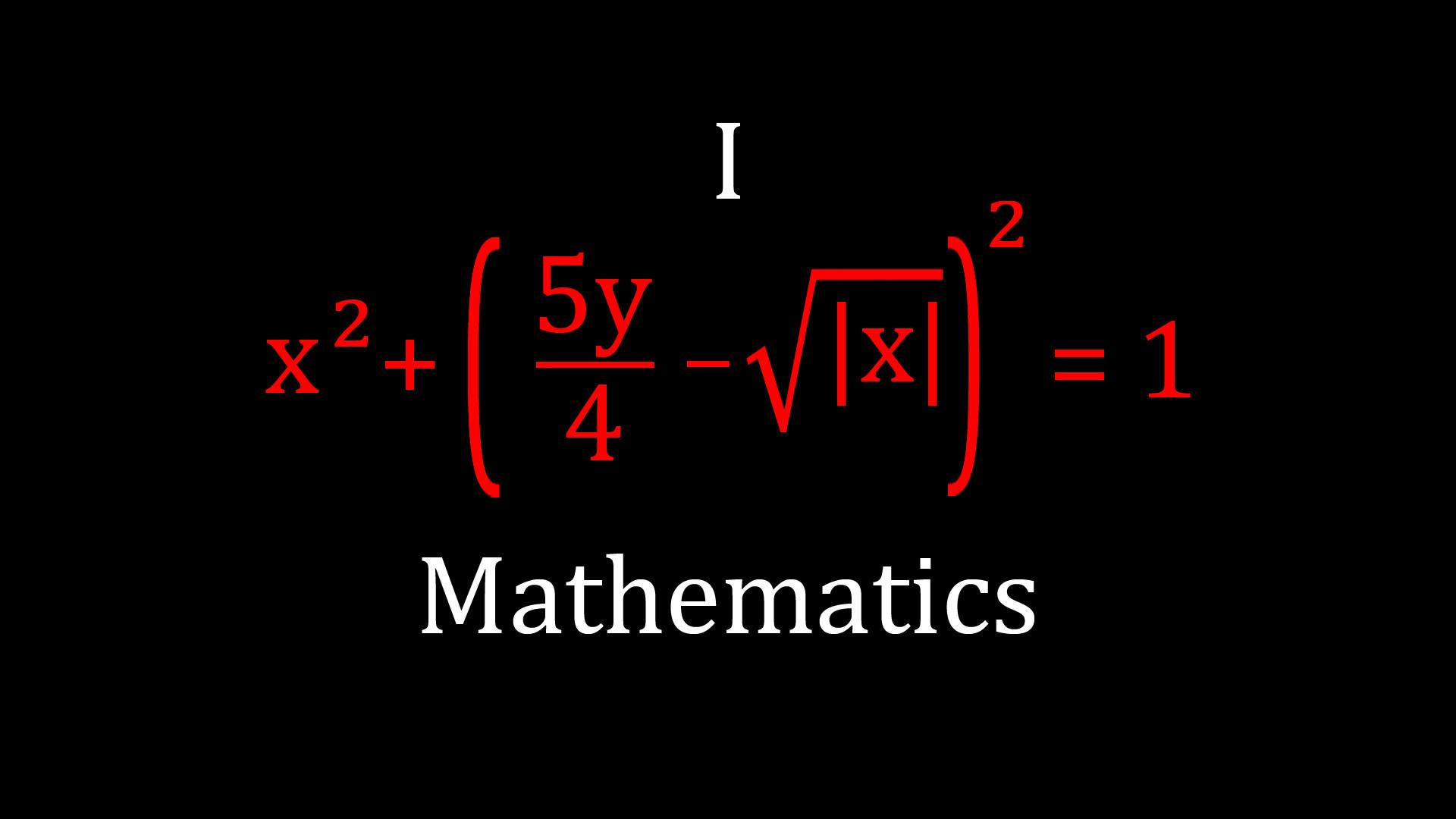 Physics Mathematics Equation Equations Formula Wallpaper   HD Walls .