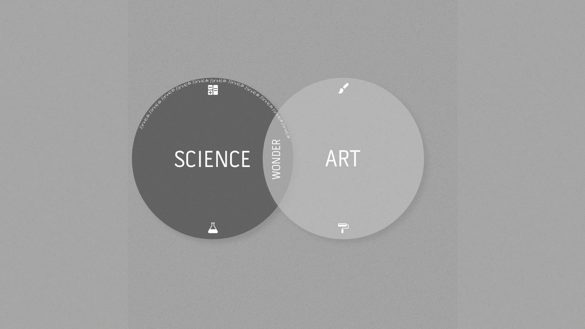 Best <b>Games</b> Review Blog: Space Engineers – Best