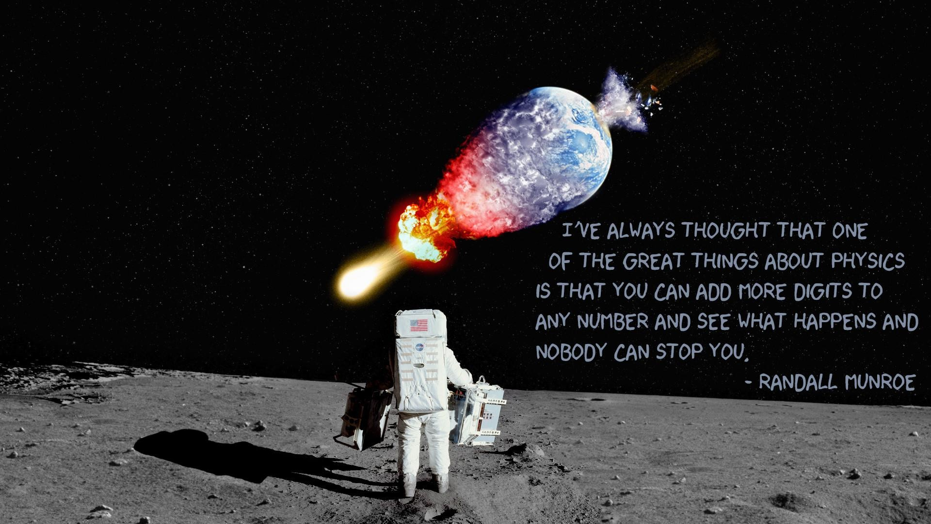 wallpaper.wiki-Astronaut-HD-Picture-PIC-WPD005891